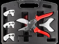 Ножницы для ПВХ Z1002