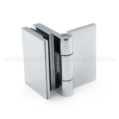 Premium стена-стекло