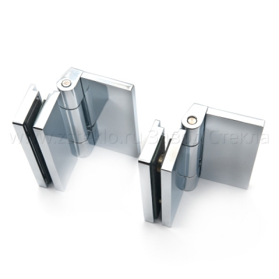 Bella стена-стекло R
